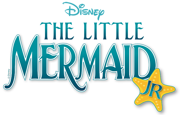 The Little Mermaid JR. - Outcry Theatre